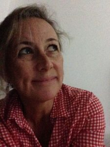 Monica Hering