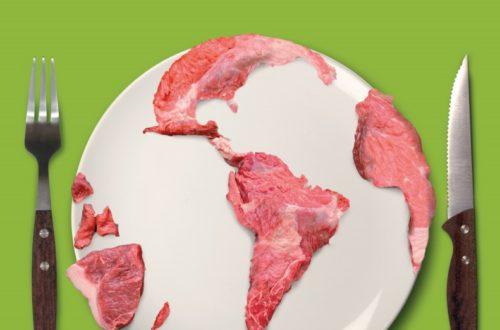 Atlas da carne